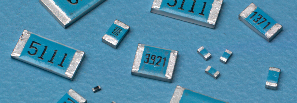 components purchasing, PCB assembly,electronics manufacturing